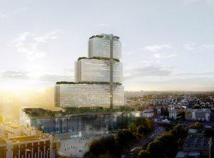 the-vision-palazzo-di-giustizia
