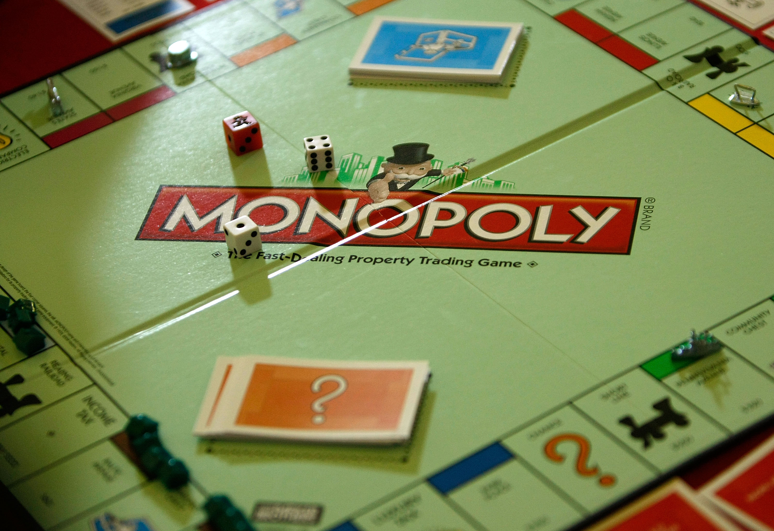 the-vision-monopoly