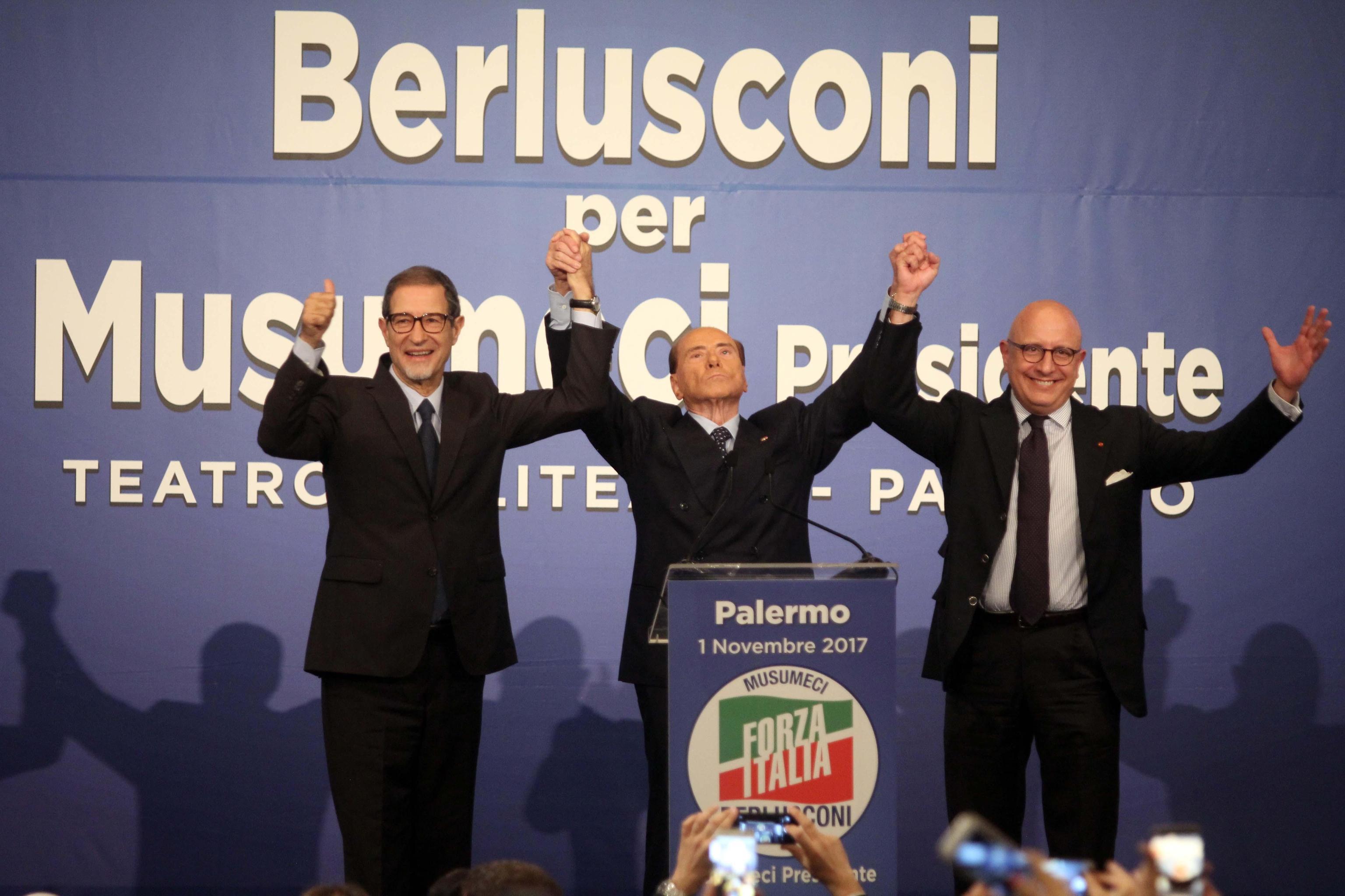 the-vision-elezioni-sicilia-musumeci