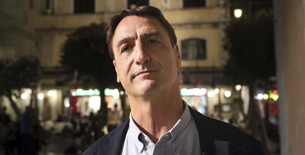 the-vision-elezioni-sicilia-fava