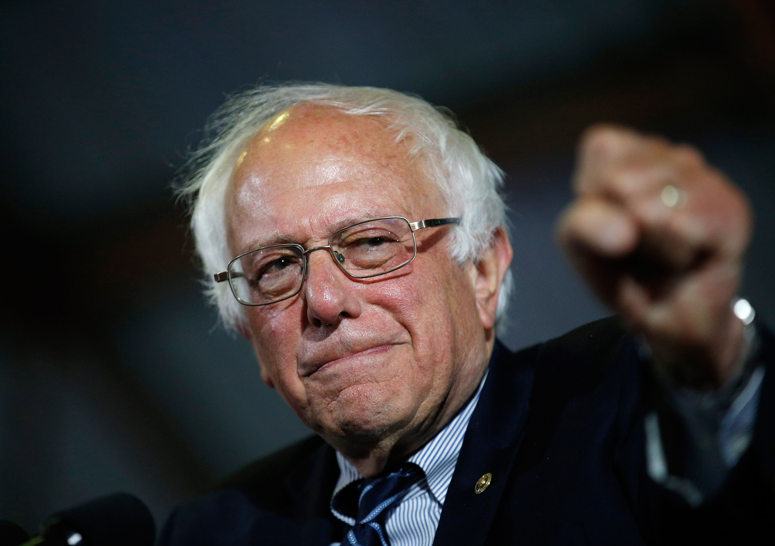 the-vision-partito-democratico-sanders