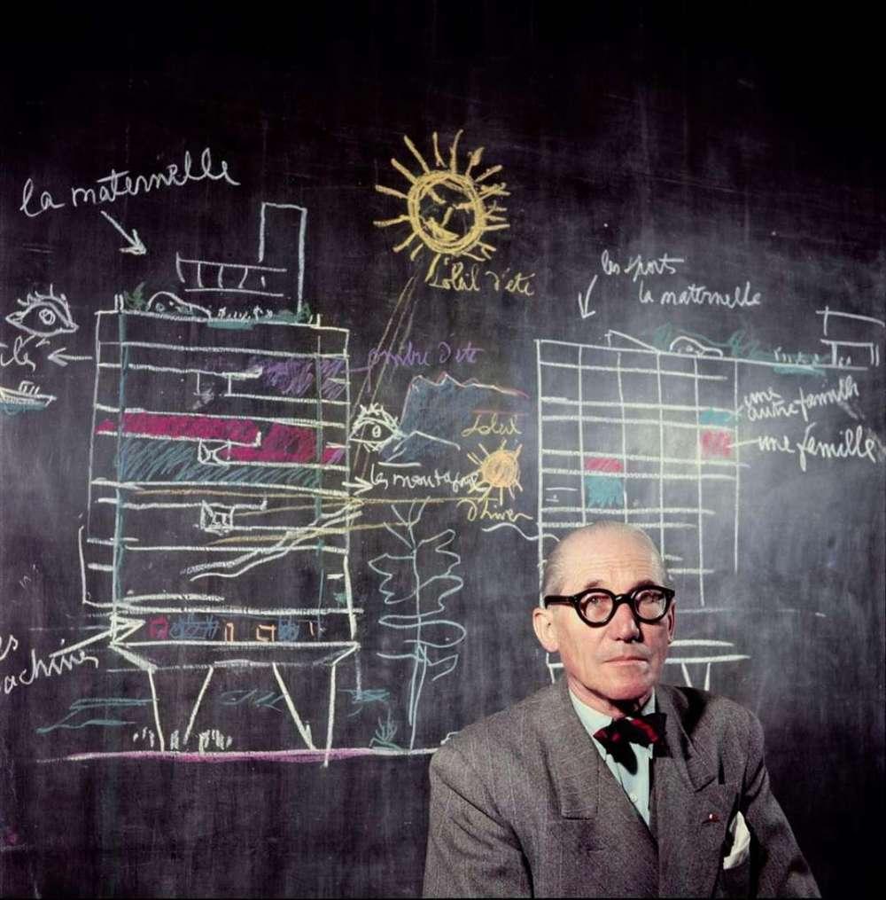 Articoli Di Architettura  - Magazine cover