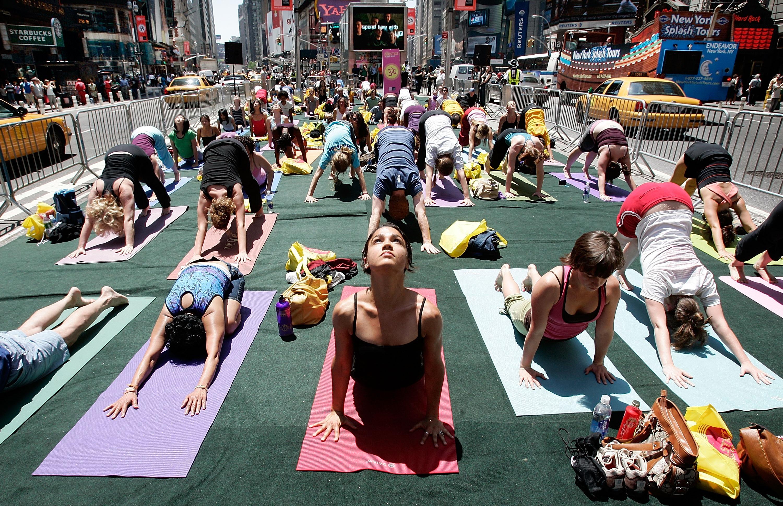 yoga-the-vision