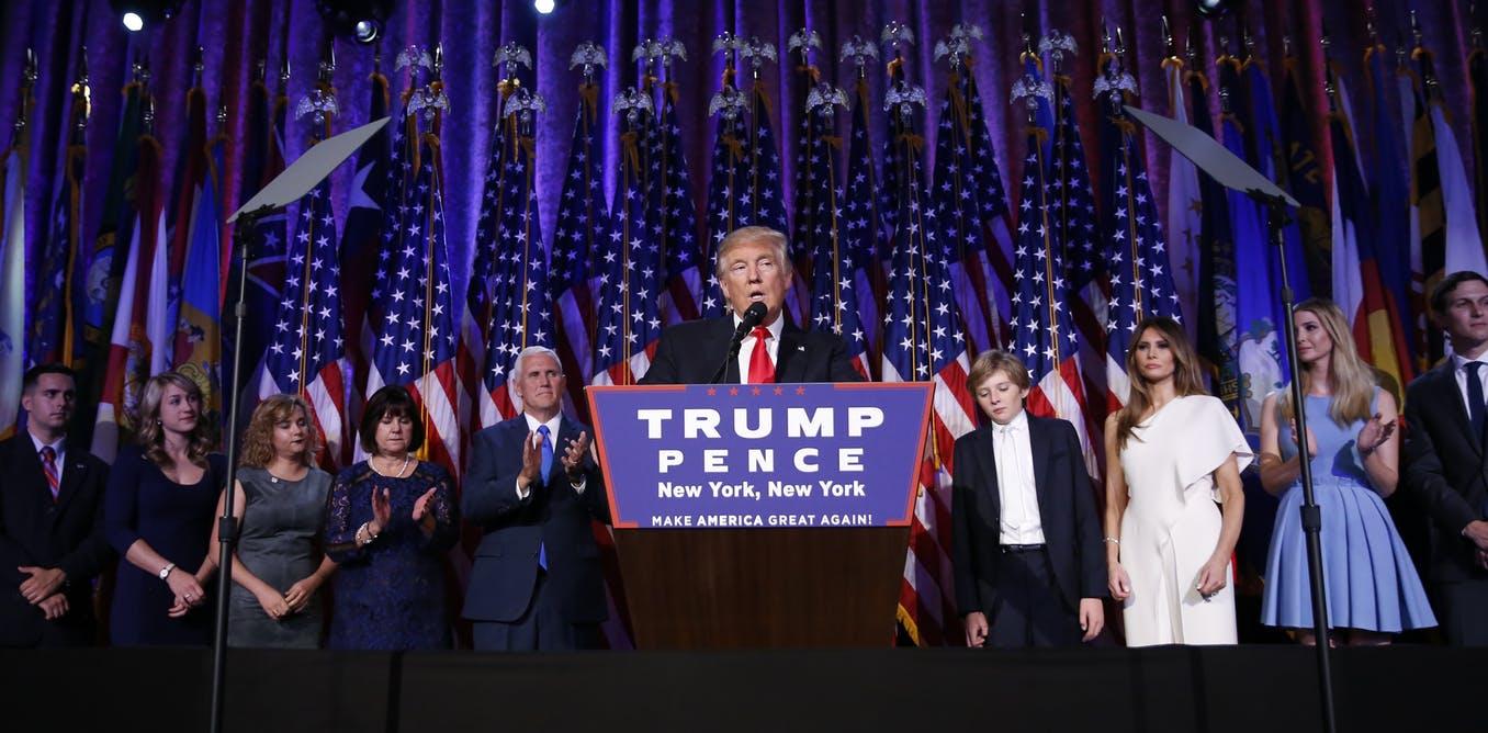 the-vision-partito-democratico-trump