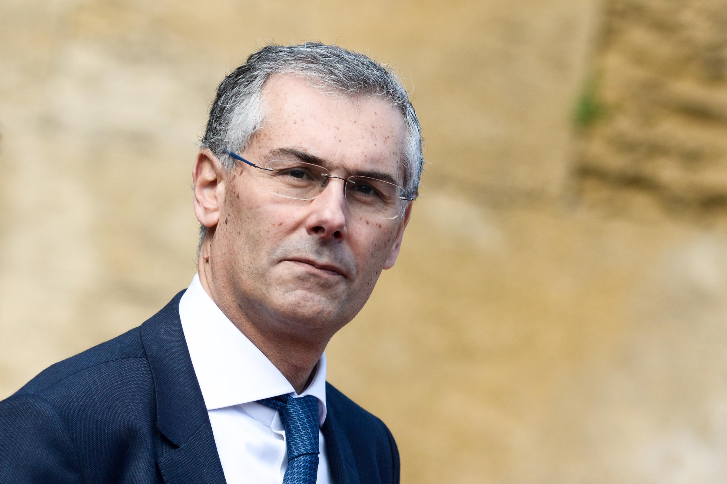 the-vision-elezioni-sicilia-micari