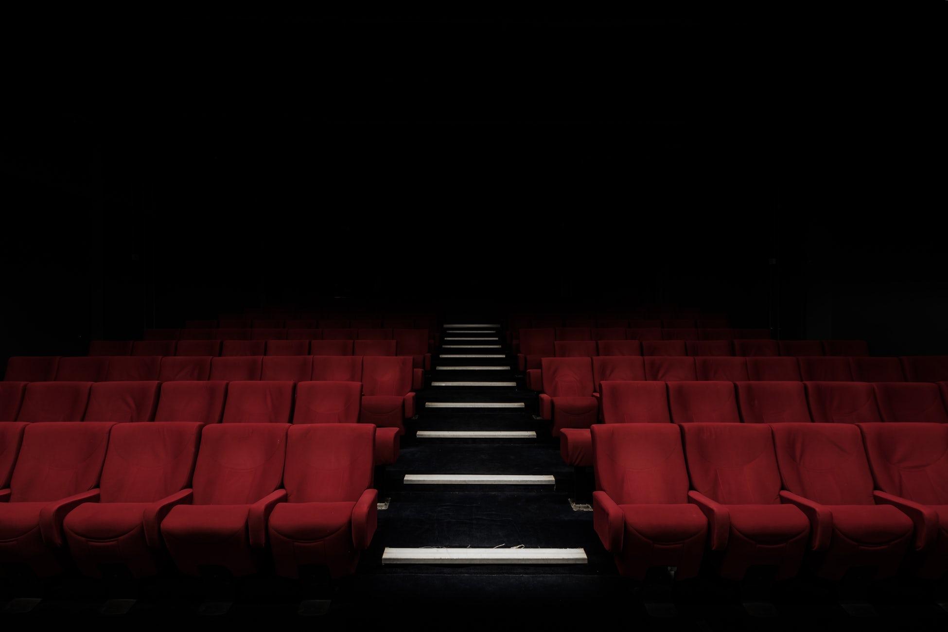 the-vision-teatro