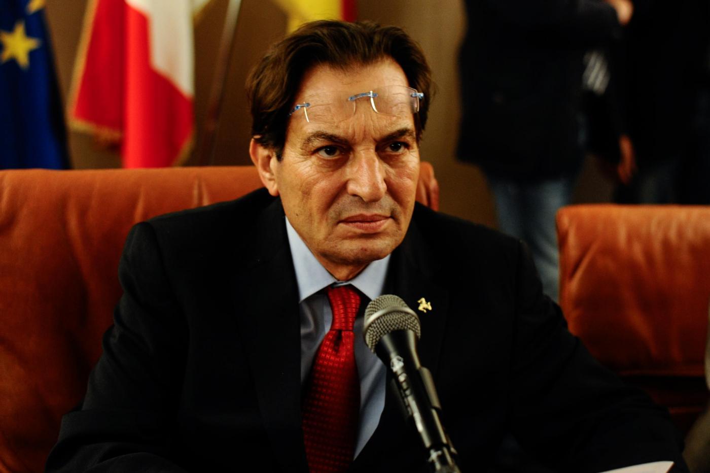 the-vision-elezioni-sicilia-crocetta