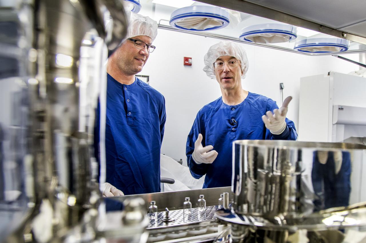 the-vision-scienza-vaccini