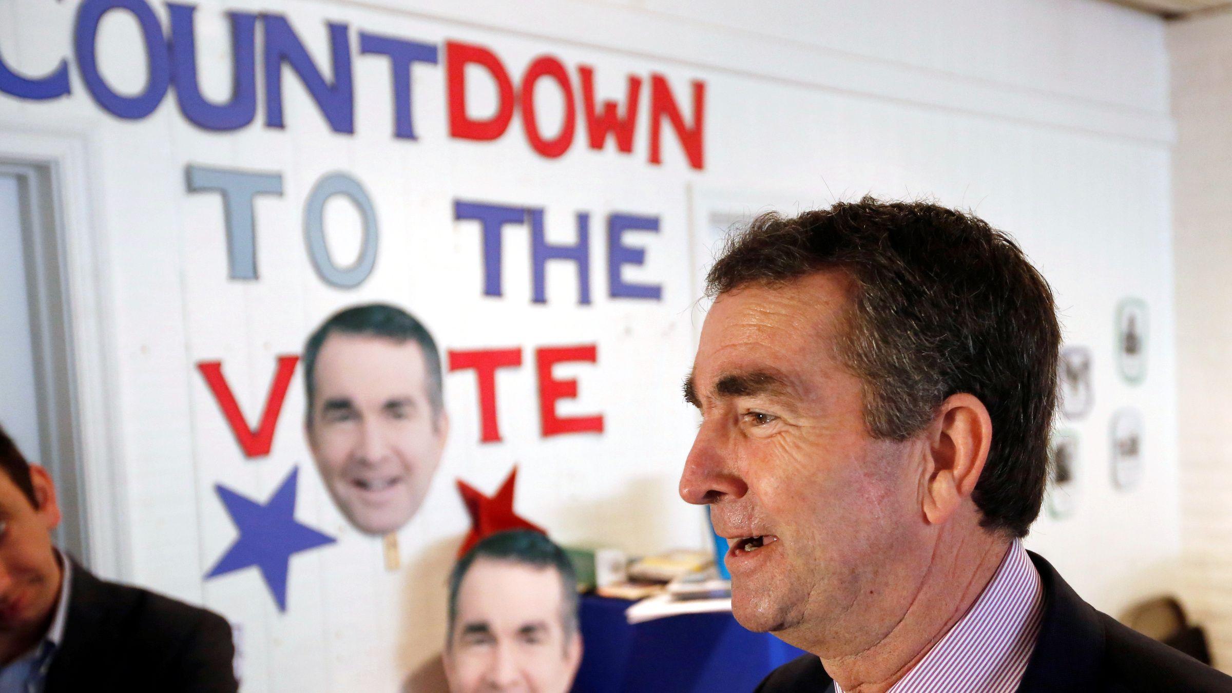 the-vision-partito-democratico-northam
