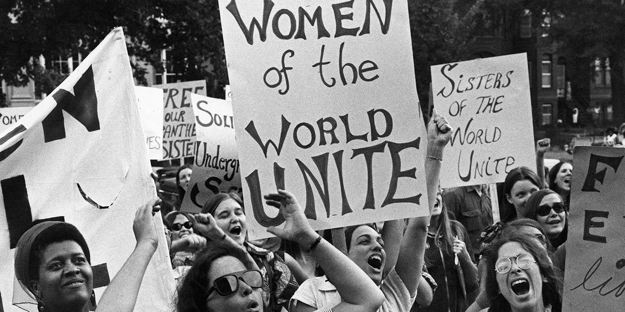 the-vision-femministe-women-march