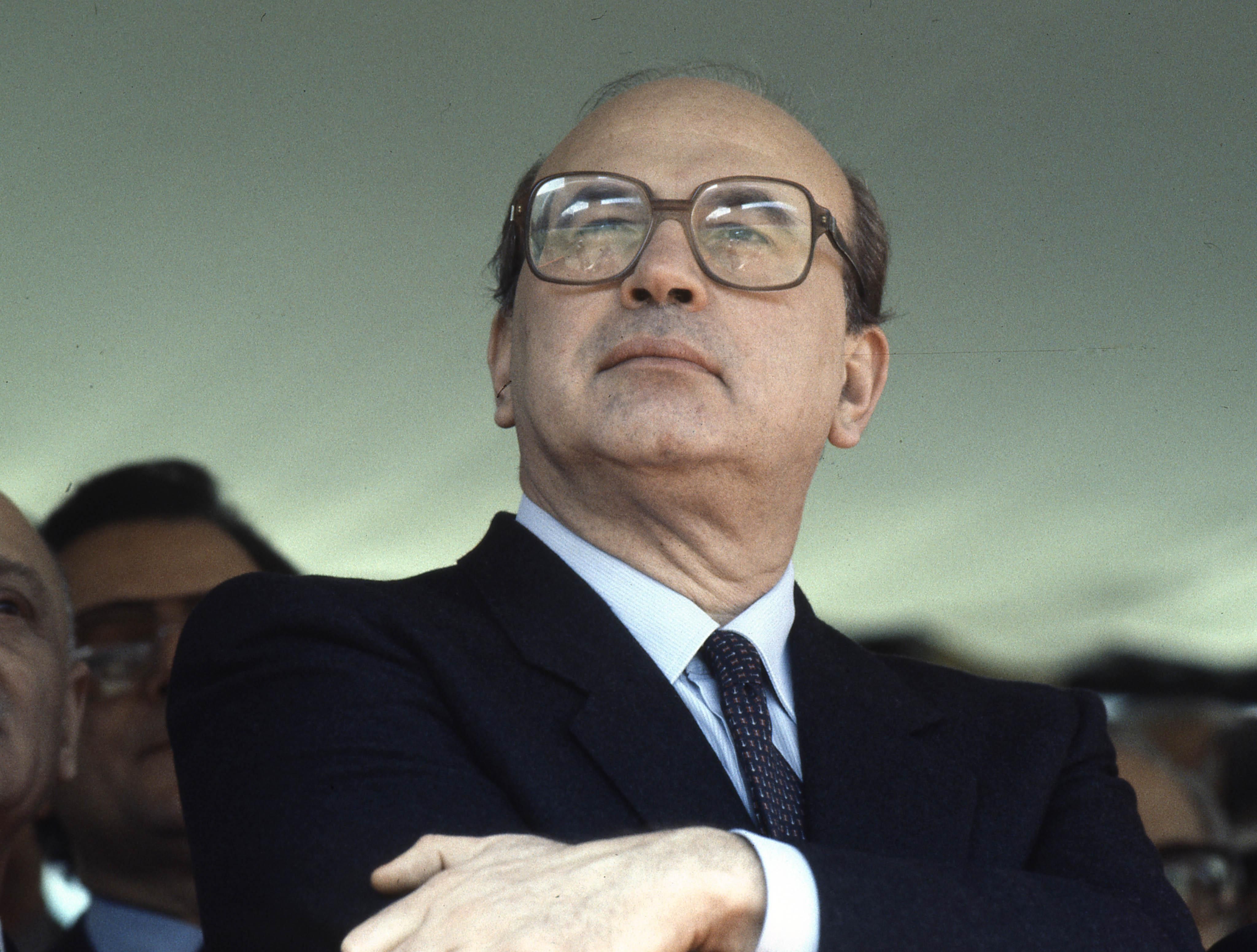 the-vision-craxi