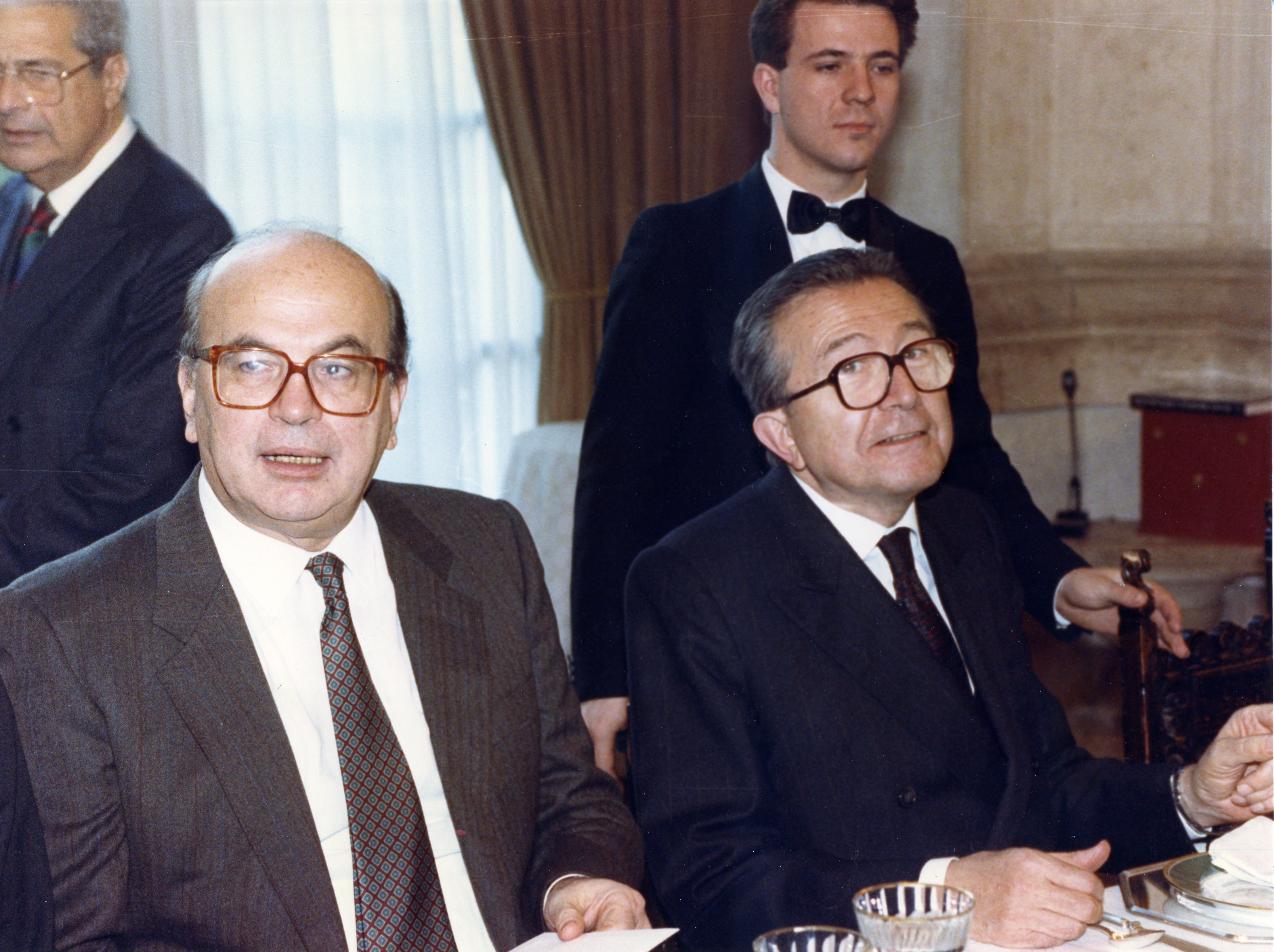 the-vision-craxi-andreotti