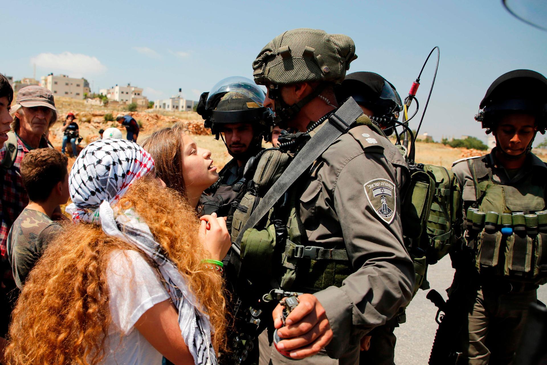the-vision-palestina