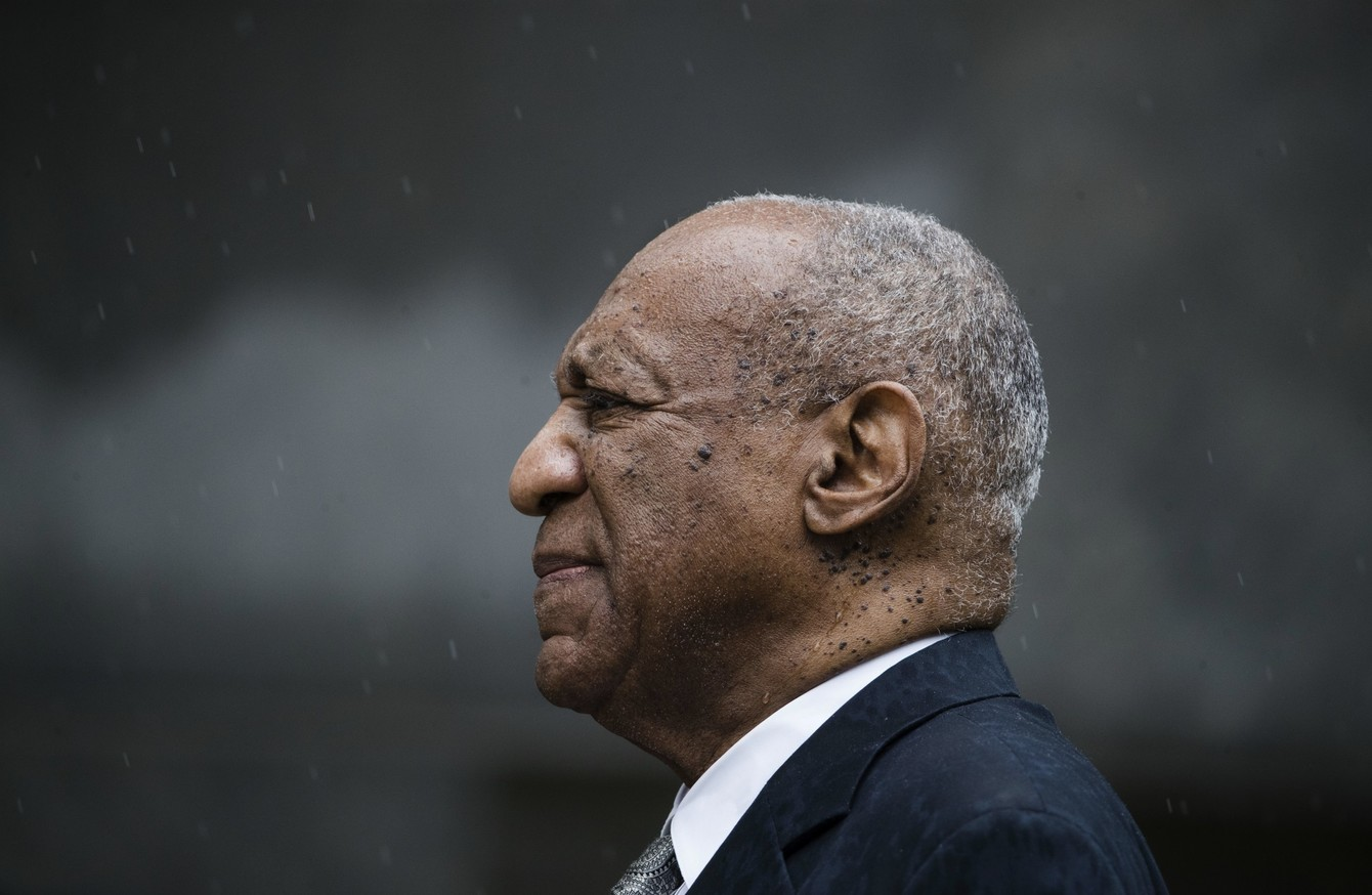 the-vision-bill-cosby