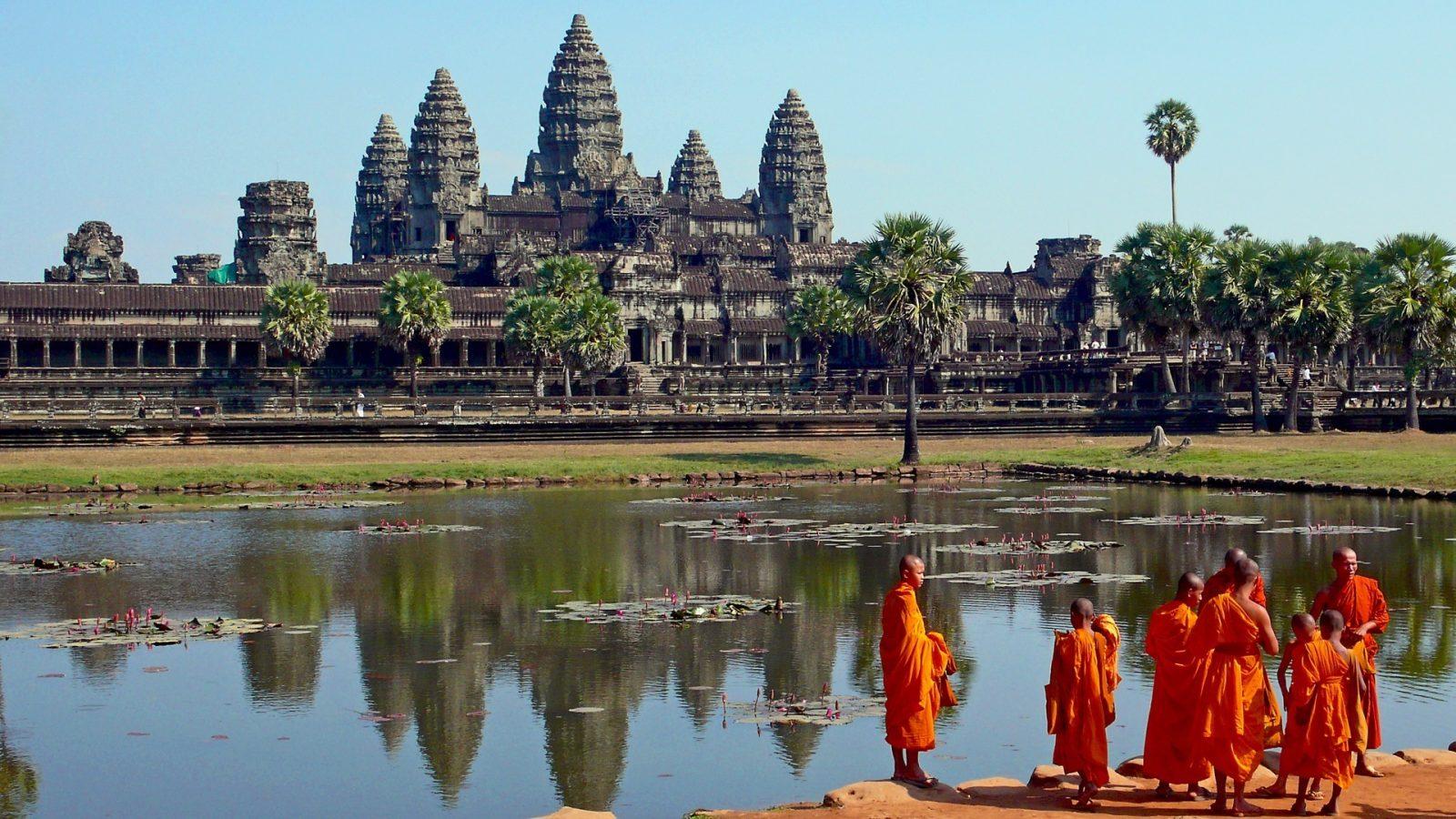 the-vision-cambogia