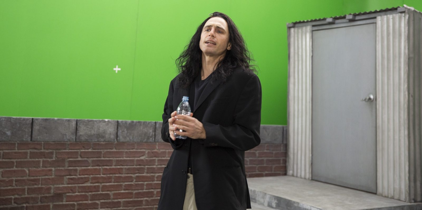 the-vision-the-disaster-artist