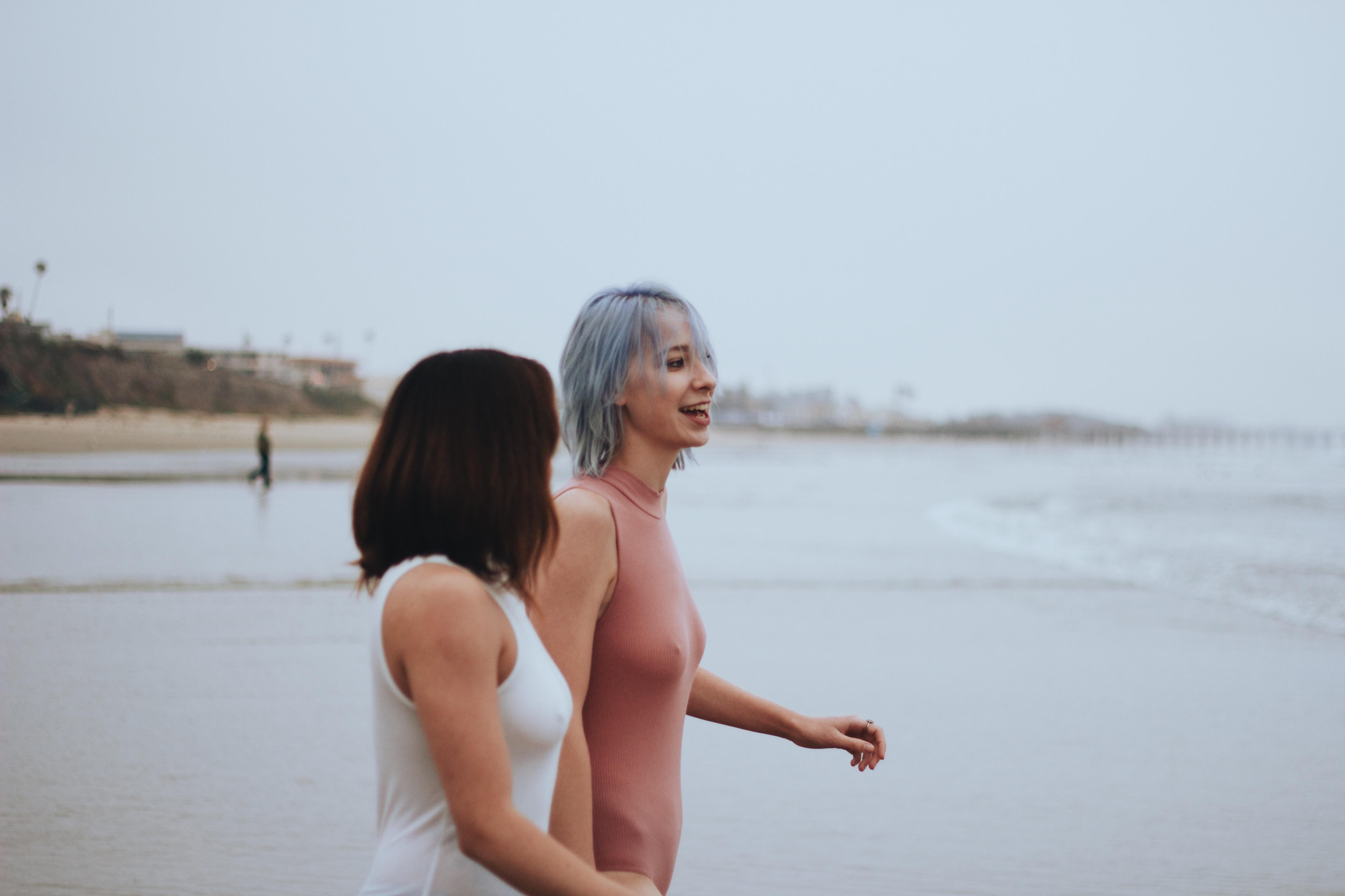 cancer endometrial tipos teniile la om