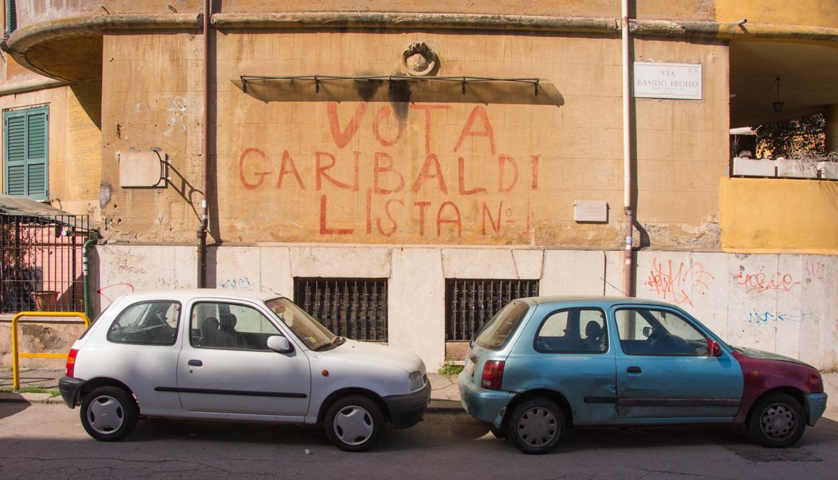 alessandra-lanza-garbatella-roma
