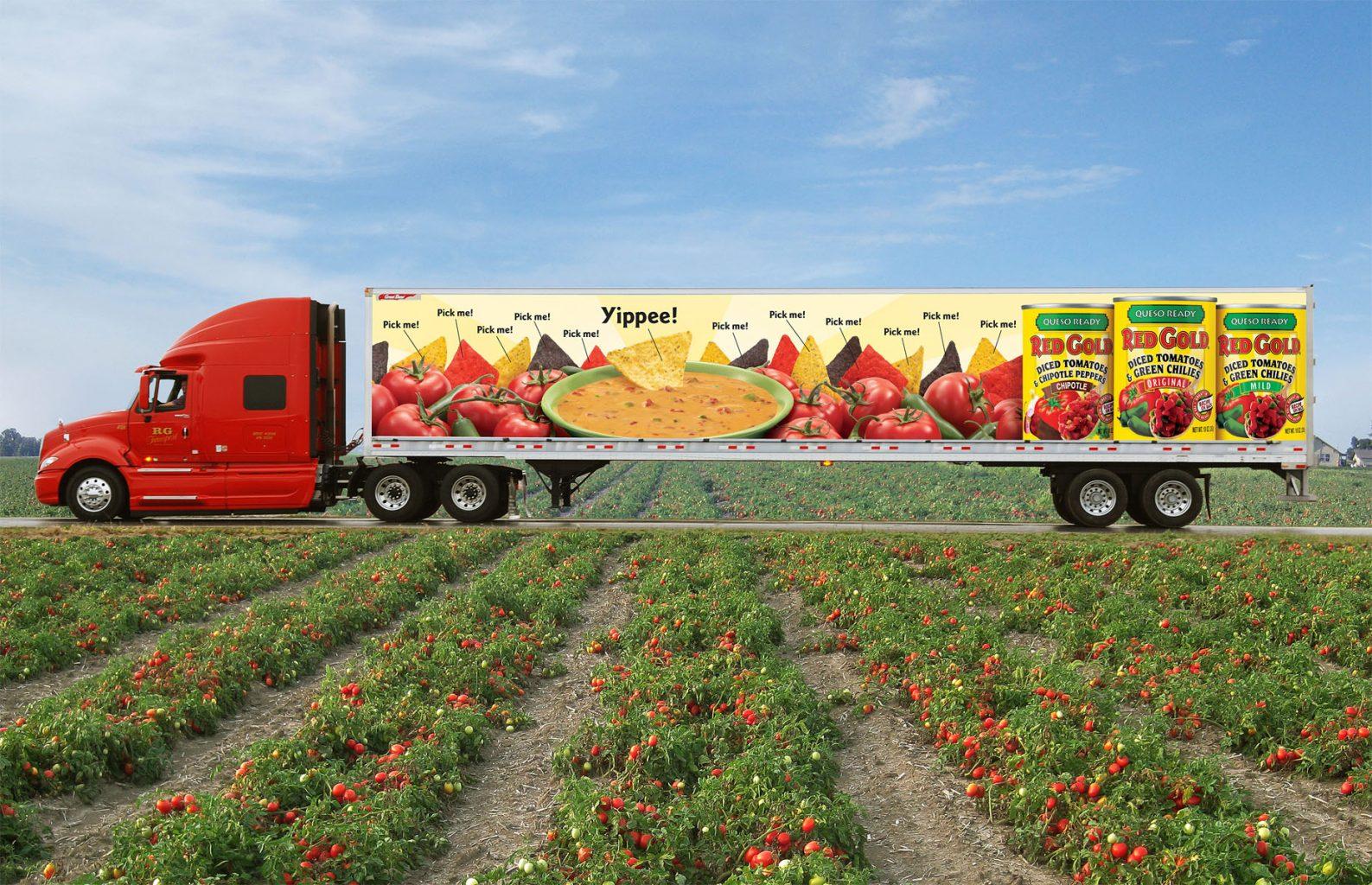 цветочно-альдегидная композиция картинки машина с овощами вам всей