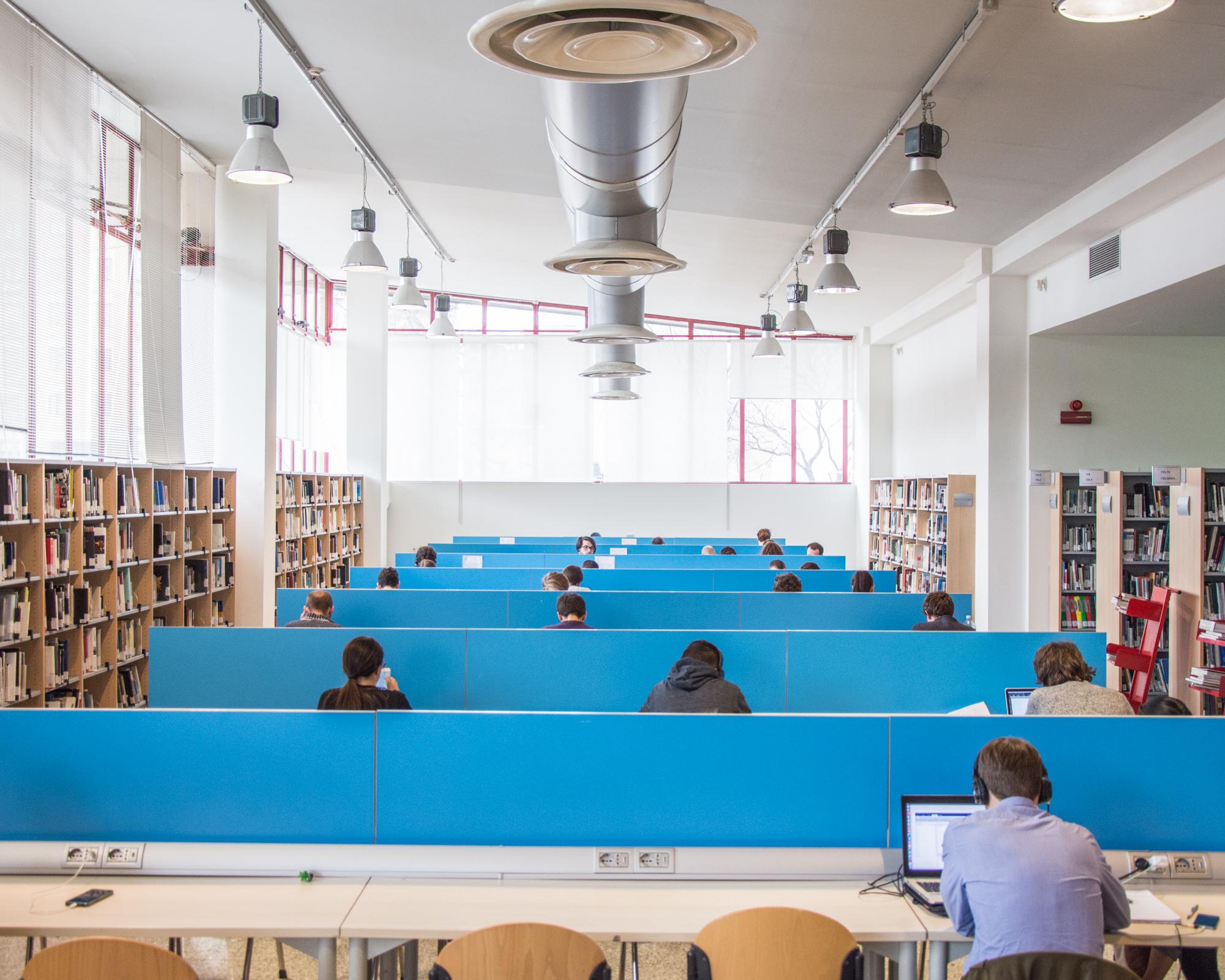 Politecnico Design Degli Interni.Come Il Politecnico E Diventato Una Delle Universita Migliori Al Mondo The Vision