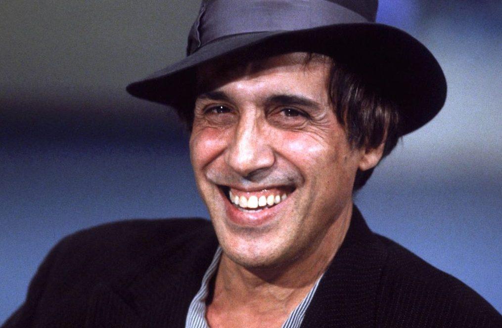 Adriano Chelentano