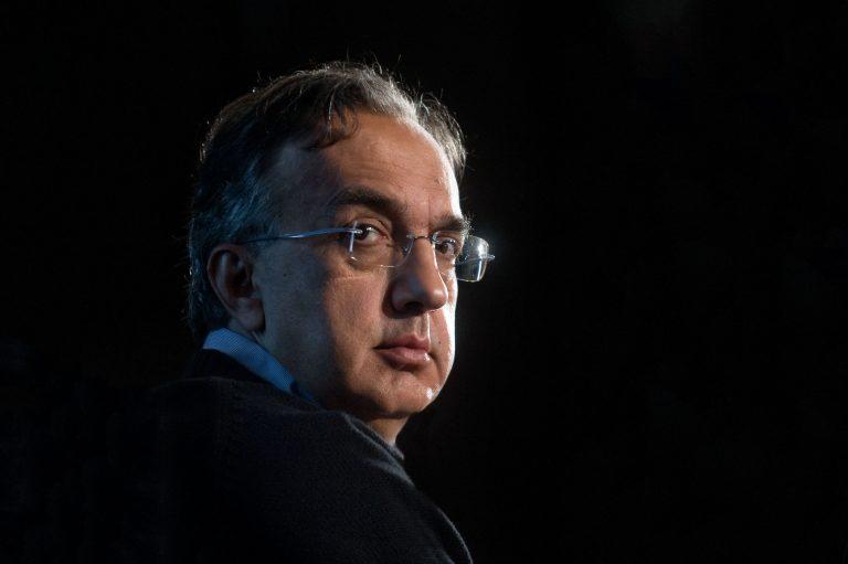 Marchionne ha salvato la FIAT, ma non i suoi operai dal capitalismo italiano