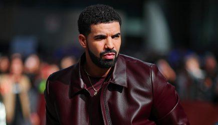 Come Drake ha cambiato il rap per sempre