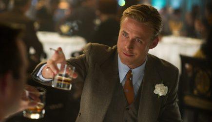 Perché Ryan Gosling è l'esempio perfetto di virilità non tossica
