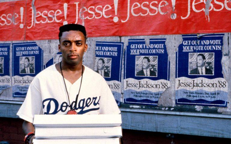"""30 anni dopo """"Fa' la cosa giusta"""" è ancora il miglior film su razzismo e violenza"""
