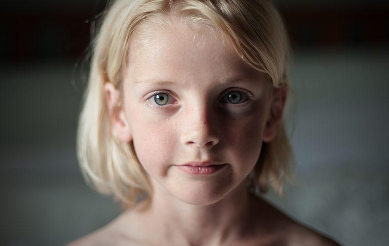 Come gli stereotipi di genere cambiano il modo in cui le bambine vivranno la loro vita