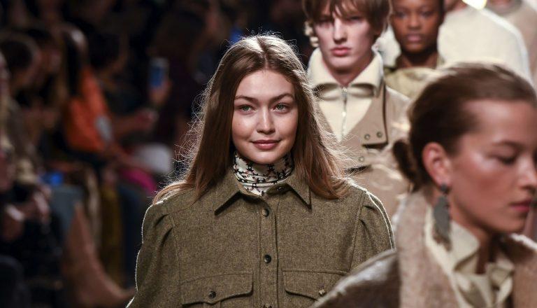 Perché la moda non può essere democratica