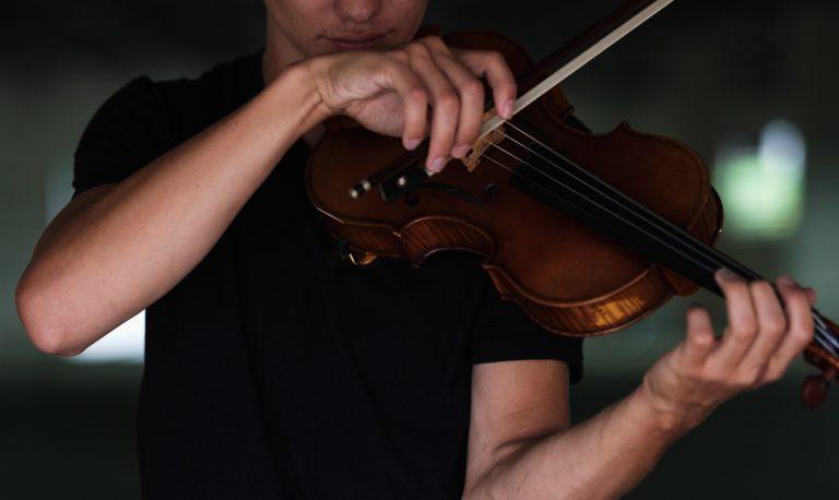 Perché in Italia quello del musicista non è considerato un mestiere?