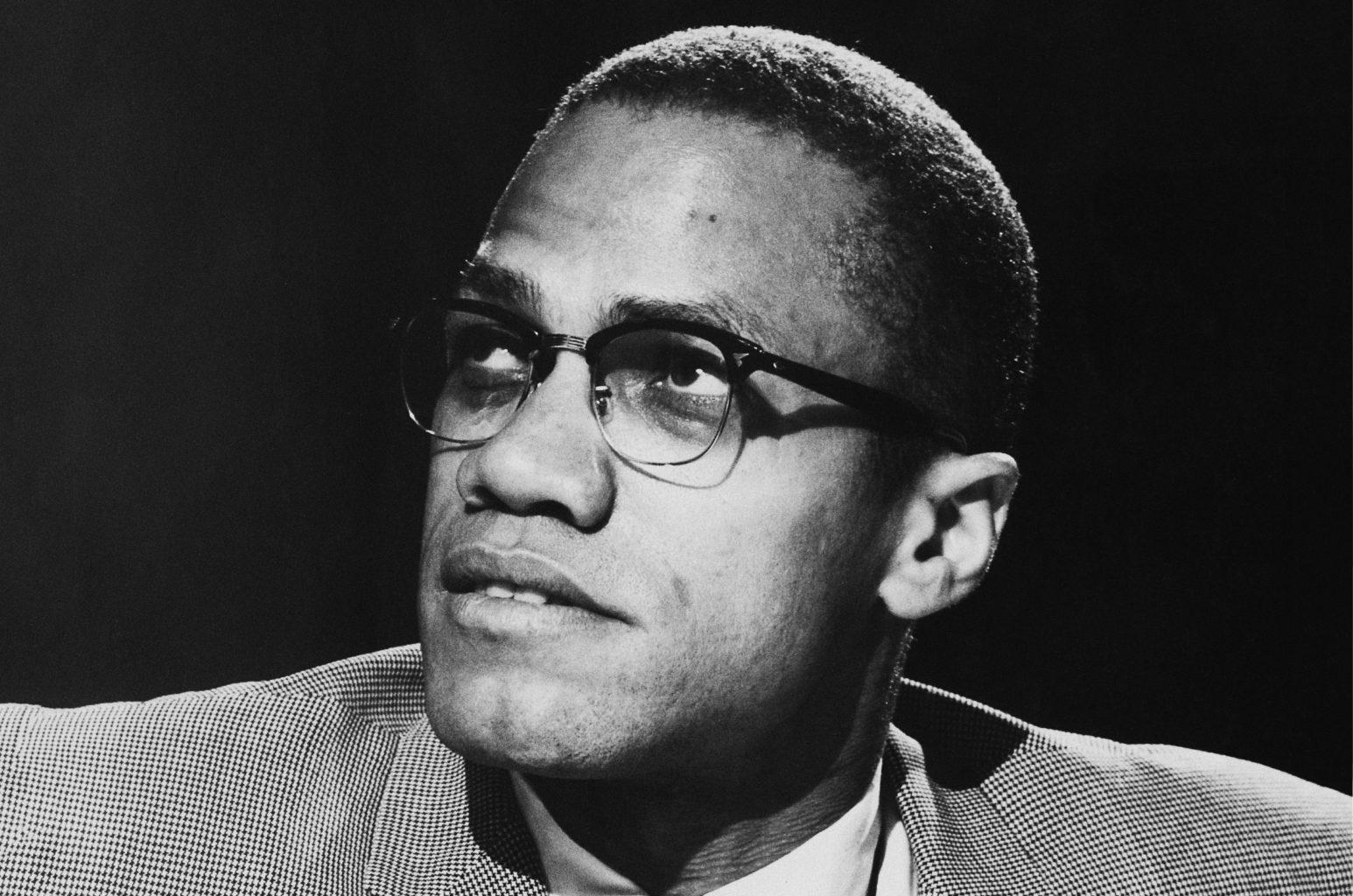 55 anni dopo, tutto quello che sappiamo dell'assassinio di Malcolm X è sbagliato